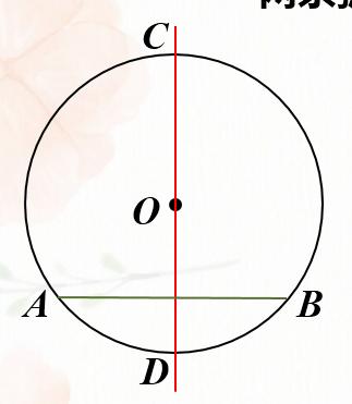 圆1.png