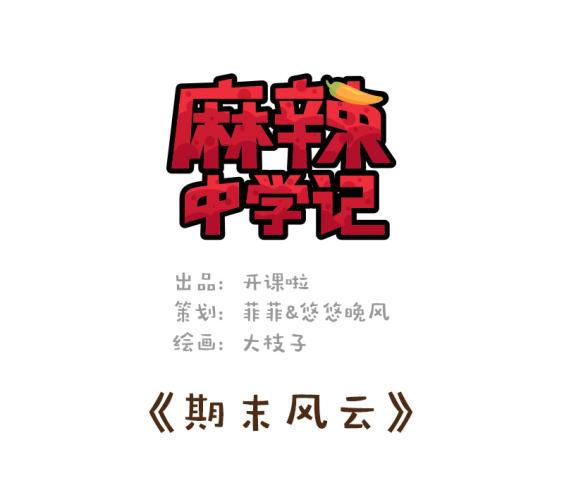 10_01.jpg