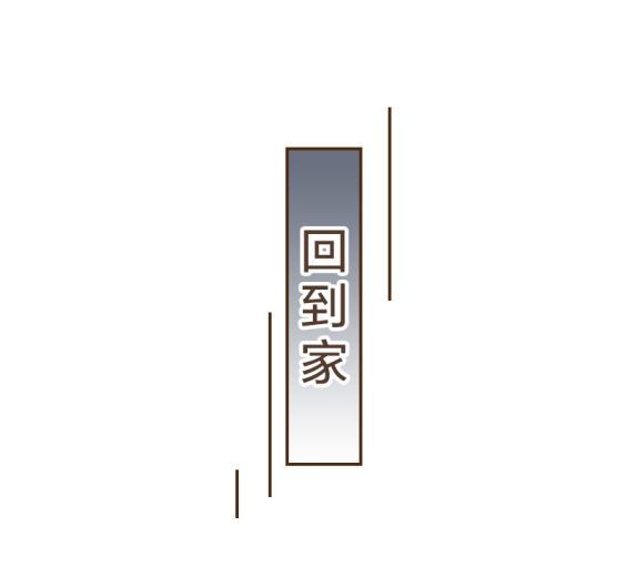 10_12.jpg