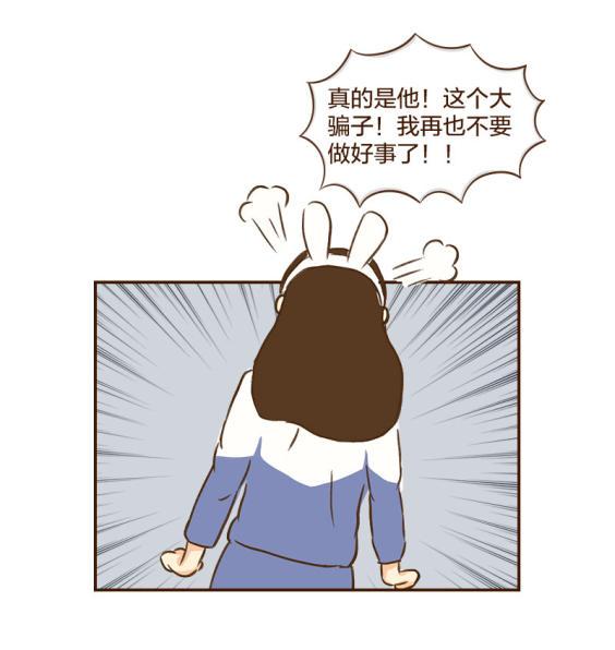 9_27.jpg