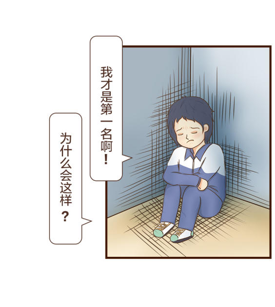 10_23.jpg