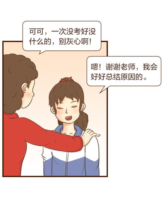 10_22.jpg