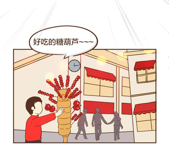 9_07.jpg