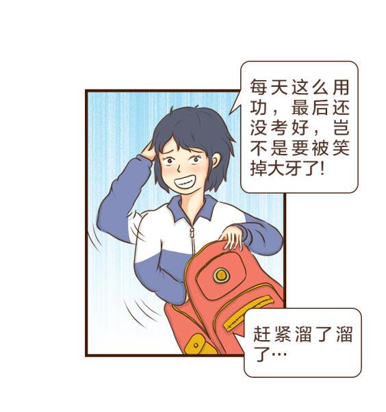 10_11.jpg