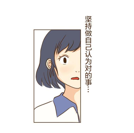 9_29.jpg