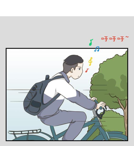 8下_03.jpg