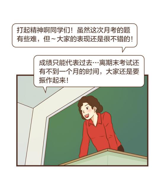 10_03.jpg